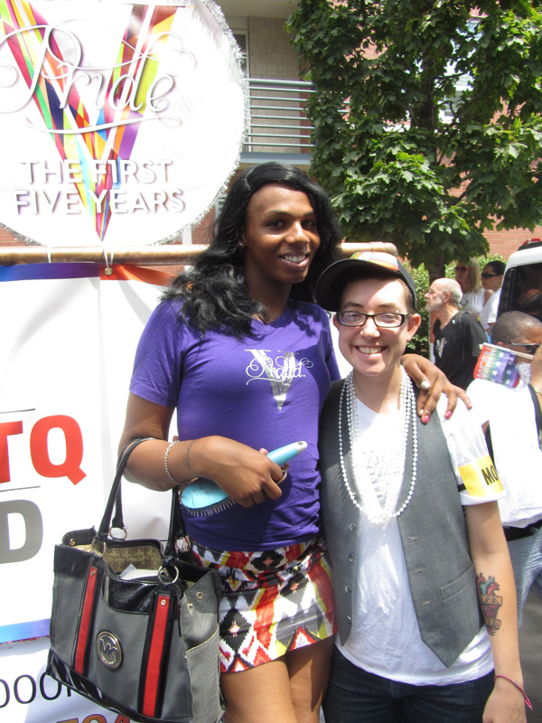 Lesbian Gay Bisexual And Transgender Community Center 47